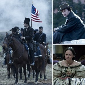 Lincoln-Movie-Pictures