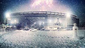 Super-Bowl-48