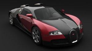 Bugatti_Veyron_16_4_by_JetroPag
