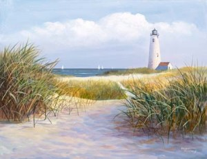 Lighthouse-Trail--by-Jacqueline-Penney