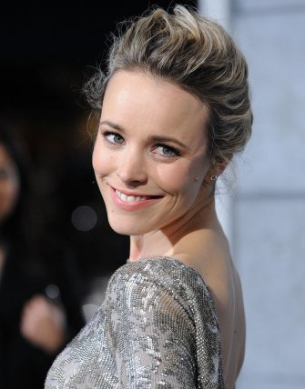 Best-Rachel-McAdams-Pictures-GIFs