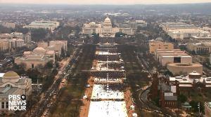 trump-inauguration-crowd